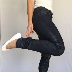 Diesel unique jeans